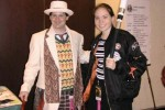 Episode 2 Dragon Con and the 7th Doctor (Part 2 of 2)