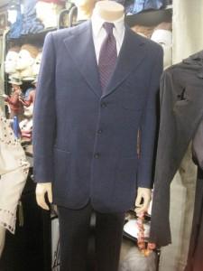Original Jack Lord Hawaii Five-O Costume