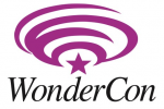 Episode 32 The Post Wonder Con Wrap Up