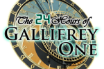 Episode 27 The Post Gallifrey One Wrap
