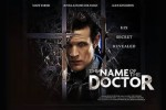 Episode 36b 11th Doctor Talk – Series 7 Bonus: Just the Episodes