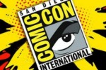 Episode 37 The San Diego Comic Con 2013 Chat