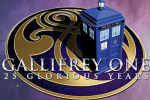 Episode 44 The Pre Gallifrey One 2014 Podcast