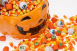 Episode 53 Candy: Impossible The Halloween 2014 Podcast