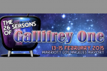 Episode 57 The Post Gallifrey One 2015 Podcast