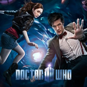 Doctor-Who-Series-5