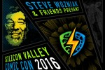 Episode 67 The Silicon Valley Comic Con Podcast