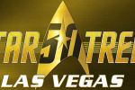 Episode 70 Star Trek Las Vegas 2016