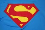 Episode 72 The Costumes of Superman