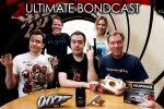 Episode 76 The Ultimate Bondcast Part 1