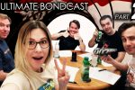 Episode 77 The Ultimate Bondcast Part 2