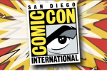 Episode 81 San Diego Comic Con 2017 Wrap Up